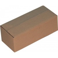 Коробка картонная 270 х 120 х 90 мм