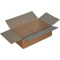 Коробка картонная 480 х 300 х 150 мм