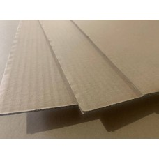 Картонный лист 2200 х 1200 мм (Т-22), второй сорт