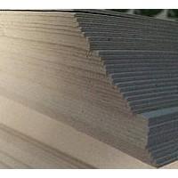 Картон переплетный 1000 х 800 мм (толщина – 1 мм), бурый