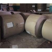 Оберточная бумага 115 гр/м2 в рулонах
