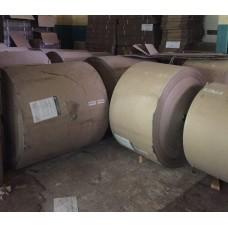 Оберточная бумага 80 гр/м2