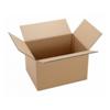 Четырехклапанные коробки (40)