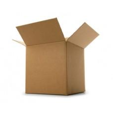 Коробка для больших вещей