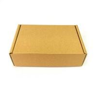 Коробка картонная 170 х 120 х 50 мм, самосборная