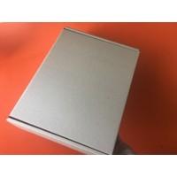 Коробка картонная 370 х 300 х 150 мм, самосборная