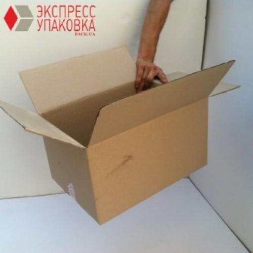 купить коробки оптом дешево
