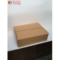 Коробка картонная 400 х 300 х 150 мм