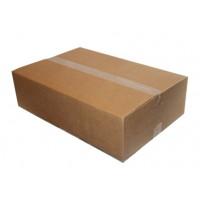 Коробка картонная 495 х 325 х 185 мм