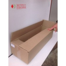Коробка картонная 680 х 230 х 150 мм