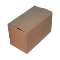 Коробка картонная 580 х 305 х 355 мм