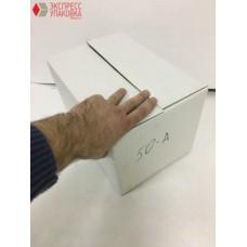 Коробка картонная 320 х 220 х 205 мм