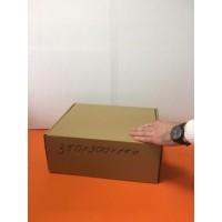 Коробка картонная 350 х 300 х 150 мм, самосборная
