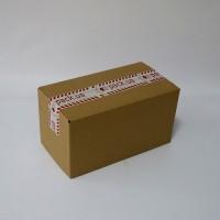 Коробка картонная 365 х 175 х 155 мм