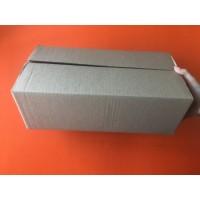 Коробка картонная 380 х 190 х 130 мм