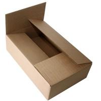 Коробка картонная 630 х 320 х 330 мм