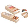 Коробки для еды (14)