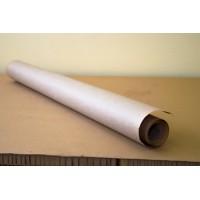 Упаковочная крафт-бумага, 100 м2, 35 гр/м2