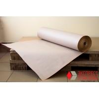 Оберточная бумага 100 м, плотность 125 гр/м2