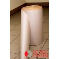 Крафт-бумага, 1 кг, 80 гр/м2