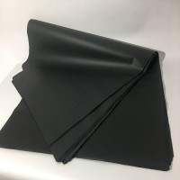 Дизайнерская крафт-бумага 1050 х 700 мм, 55 гр/м2
