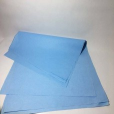 Дизайнерская крафт-бумага 905 х 640 мм, 50 гр/м2