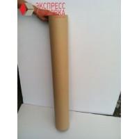 Оберточная бумага 100 м2, плотность 100 гр/м2