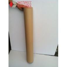 Крафт-бумага, 1 кг, 120 гр/м2