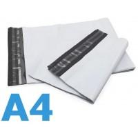 Курьерский пакет 240 х 320 мм, А4