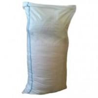 Мешок полипропиленовый 105 см х 55 см