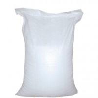 Мешок полипропиленовый 90 см х 50 см