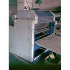 Машина флексографической печати ТПФ-850