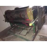 Машина флексографической печати