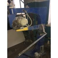 Проволокошвейный станок 3ТПШ-70С