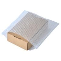 Пакет из ВПП 300 х 300 мм, прозрачный