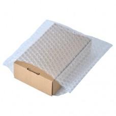 Пакет из ВПП 150 х 200 мм, прозрачный