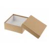 Подарочные коробки (33)