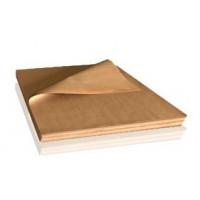 Упаковочная бумага, 1 кг, 60 гр/м2