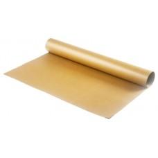 Упаковочная бумага, 1 кг, 120 гр/м2