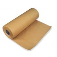 Упаковочная бумага, 1 кг, 80 гр/м2