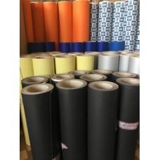 Цветная упаковочная бумага, 1 кг, 120 гр/м2