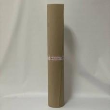 Упаковочная бумага, 100 м2, 80 гр/м2