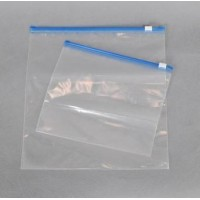 Пакеты-слайдеры 150 х 200 мм в упаковке (50 шт)