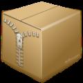 Архив товаров