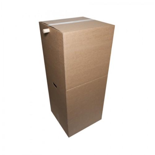 продажа картонных коробок кунцево
