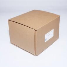 Коробка картонная 150 х 140 х 105 мм, самосборная