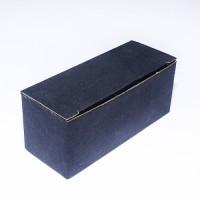 Коробка картонная 150 х 60 х 60 мм, самосборная