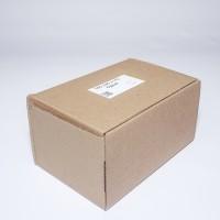 Коробка картонная 160 х 85 х 110 мм, самосборная