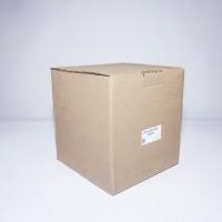 Коробка картонная 220 х 220 х 230 мм, самосборная