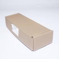 Коробка картонная 230 х 80 х 50 мм, самосборная